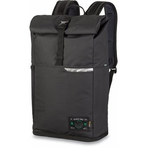 DAKINE Section Wet/Dry 28L Aesmo
