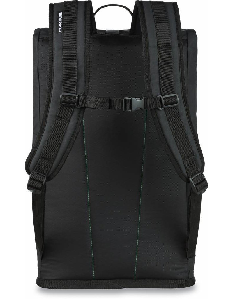 DAKINE Section Roll Top Wet/Dry 28L  Aesmo