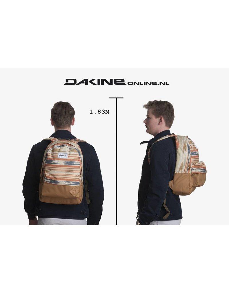 DAKINE 365 Pack 21L Carbon
