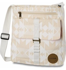DAKINE Lola 7L Fireside II Canvas iPad Tas