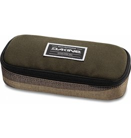 DAKINE School Case Fieldcamo Etui