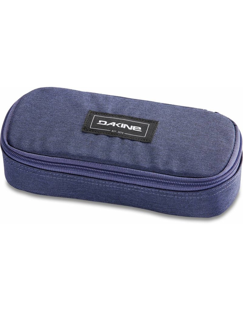 DAKINE School Case Seashore Etui
