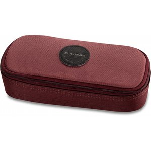 DAKINE School Case Burnt Rose Etui