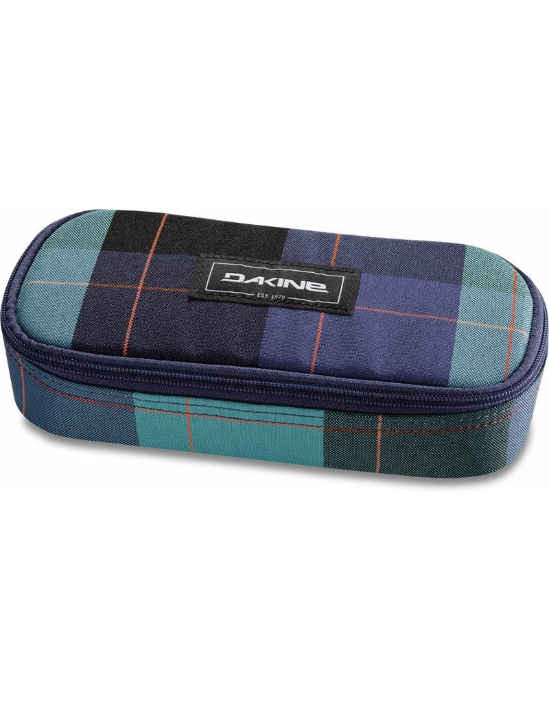 DAKINE School Case Aquamarine Etui