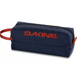 DAKINE Accessory Case Dark Navy Etui