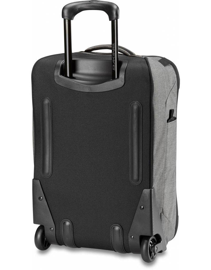 DAKINE Carry On Roller 40L Carbon Trolley