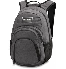 DAKINE Campus Mini 18L Carbon Rugzak