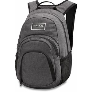 DAKINE Campus Mini 18L Carbon