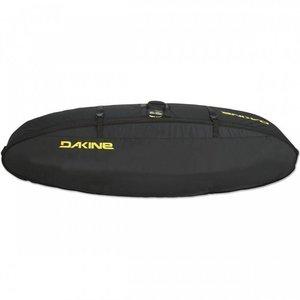 DAKINE Tour Regulator 6-8 Boards Surfboardbag