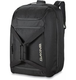 DAKINE Boot Locker DLX 70L Black Skischoentas