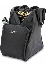 DAKINE Boot Bag 30L Black Skischoentas