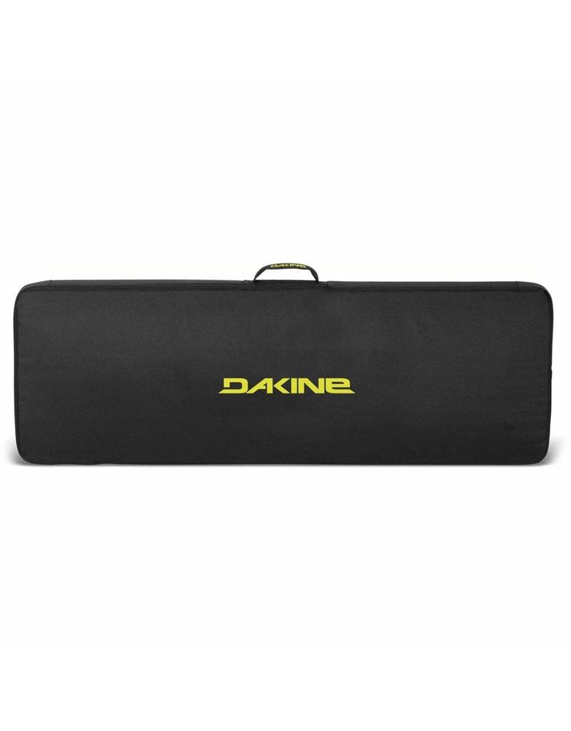 DAKINE Slider Bag 140Cm Black Kitesurfen
