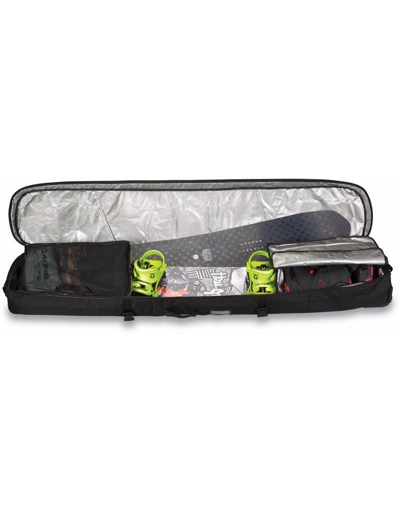 DAKINE High Roller 165cm Snowboardtas Black