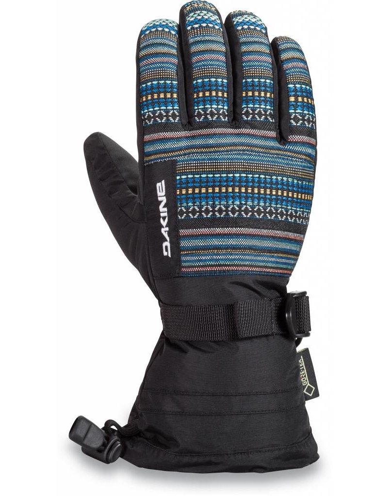 DAKINE Women's Omni Cortez Skihandschoen