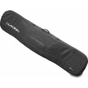 DAKINE Freestyle 157cm Black Snowboardtas