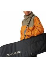 DAKINE Freestyle 157cm Snowboardtas Black