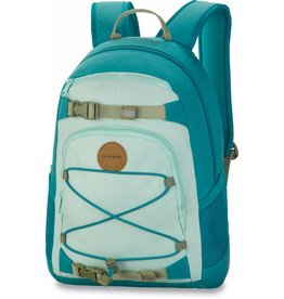 DAKINE Grom 13L Bay Islands Rugzak