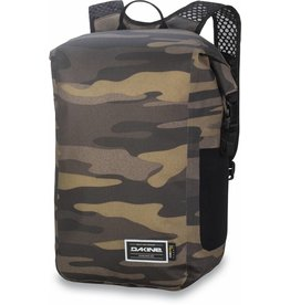 DAKINE Cyclone Roll Top 32L Camo Surftas