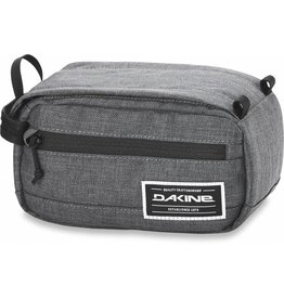 DAKINE Groomer MD Carbon Toilettas