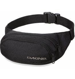DAKINE Hip Pack Black Heuptas