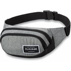 DAKINE Hip Pack Sellwood Heuptas