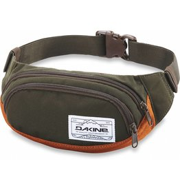 DAKINE Hip Pack Timber Heuptas