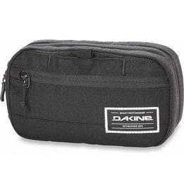 DAKINE Shower Kit SM Black Toilettas