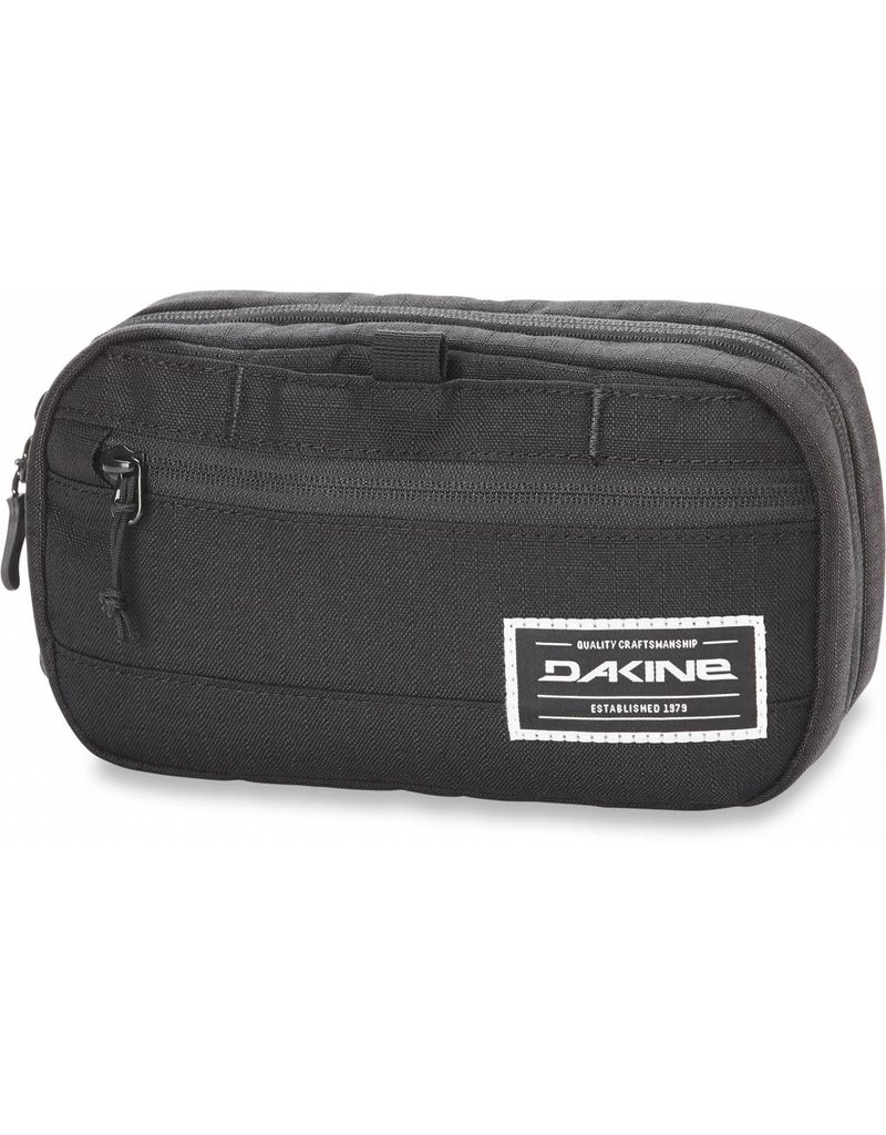 DAKINE Shower Kit SM Black