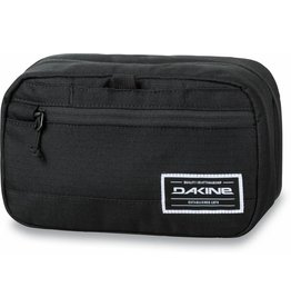 DAKINE Shower Kit MD Black Toilettas