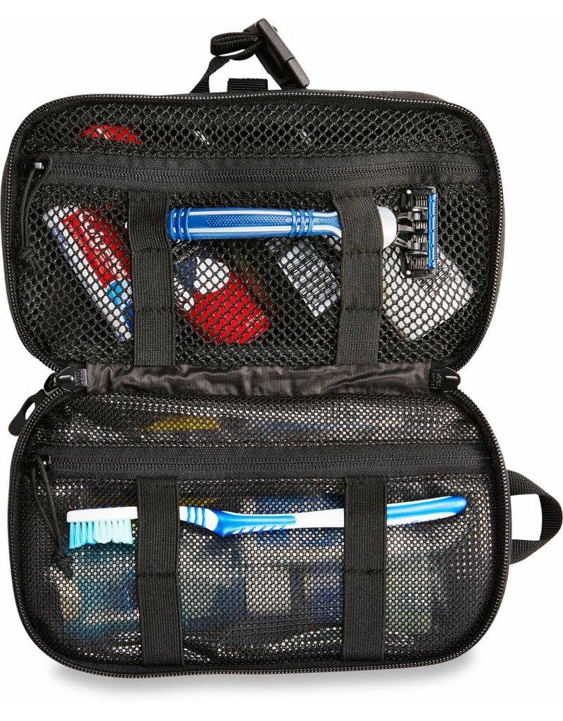 DAKINE Shower Kit MD Cortez