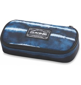 DAKINE School Case Resin Stripe Etui