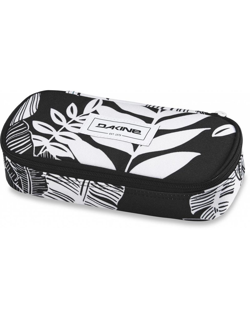 DAKINE School Case Hibiscus Palm Etui