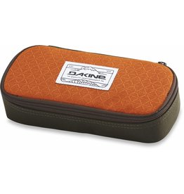 DAKINE School Case Timber Etui