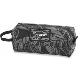 DAKINE Accessory Case Stencil Palm Etui