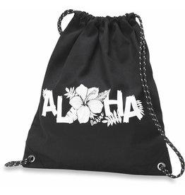 DAKINE Paige 10L Aloha Schoudertas