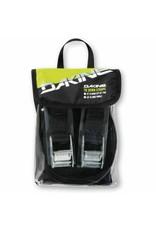 DAKINE Tie Down Strap Black 3.66M Spanbanden