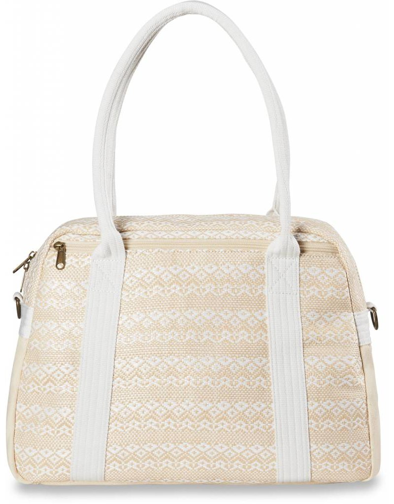 DAKINE Amber 20L Sand Dollar Canvas Laptoptas