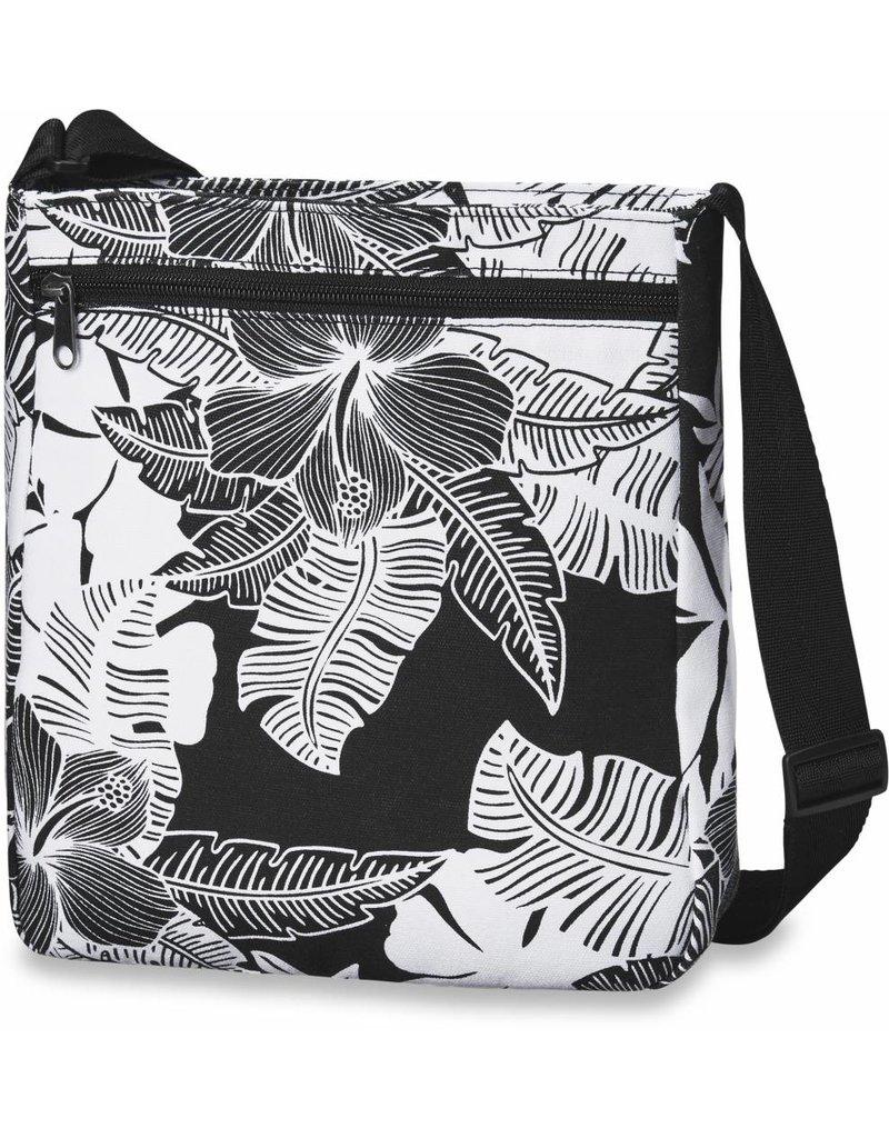 DAKINE Lola 7L Hibiscus Palm iPad Tas