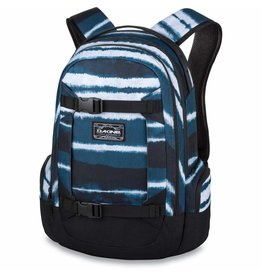 DAKINE Mission 25L Resin Stripe Rugzak