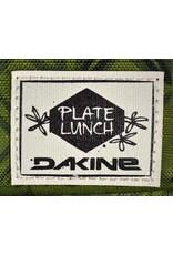 DAKINE Plate Lunch Trucker Island Bloom Pet