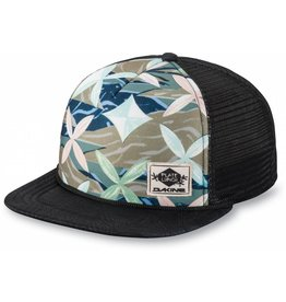 DAKINE Plate Lunch Trucker Island Bloom Pet