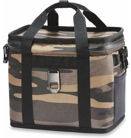 DAKINE Party Block 15L Fieldcamo Koeltas