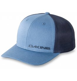 DAKINE Rail Trucker Horizon Midnight Pet
