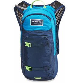 DAKINE Session 8L Blue Rock Rugzak