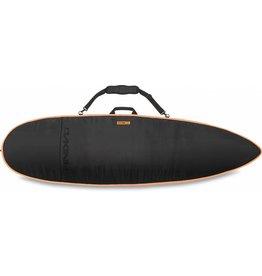 DAKINE John John Florence Daylight 1.73m Surfboardtas