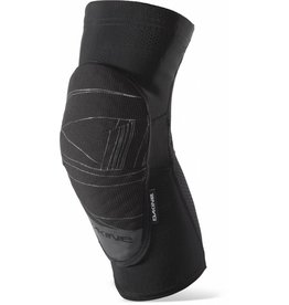 DAKINE Slayer Knee Pad Black Knie Protectie