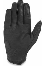 DAKINE Cross X Black Fietshandschoen