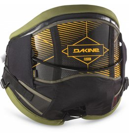 DAKINE Fusion Surplus Kitesurf Trapeze