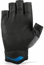 DAKINE Half Finger Black Surfhandschoen