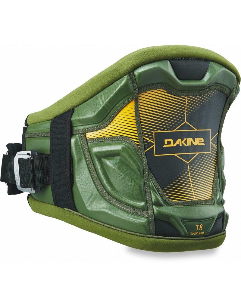 DAKINE T-8 Classic Slider Surplus Trapeze